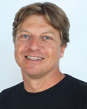 Heinz-Peter Reim