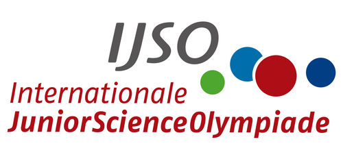 Internationale Junior Science Olympiade