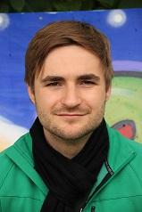 Johannes Jaumann