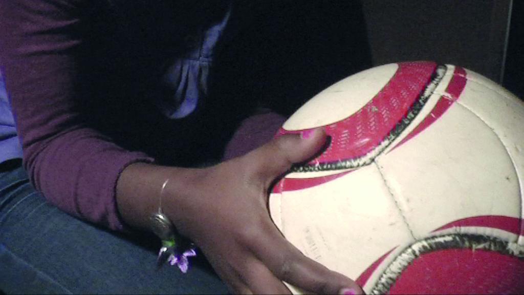 W-Seminar_Videostill_itsnotarevolution_itsfootball_2012?2014?