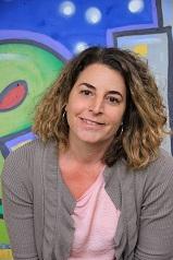 Susanne Kalfa