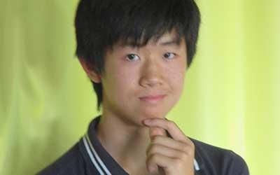Mo Tan