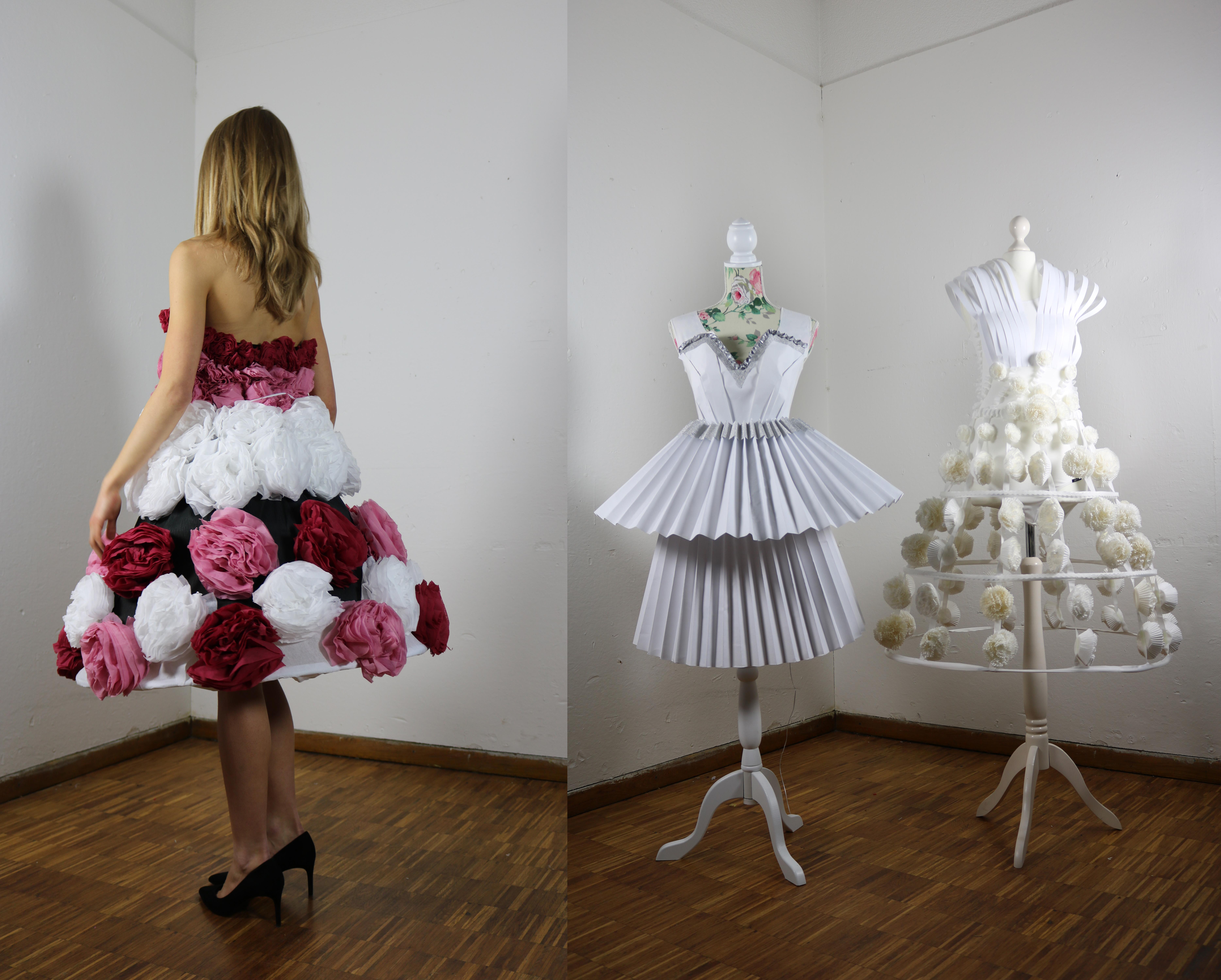 Modeseminar_2016-17