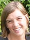 Anke Gruber