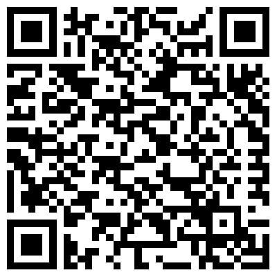 scan me for even more pictures